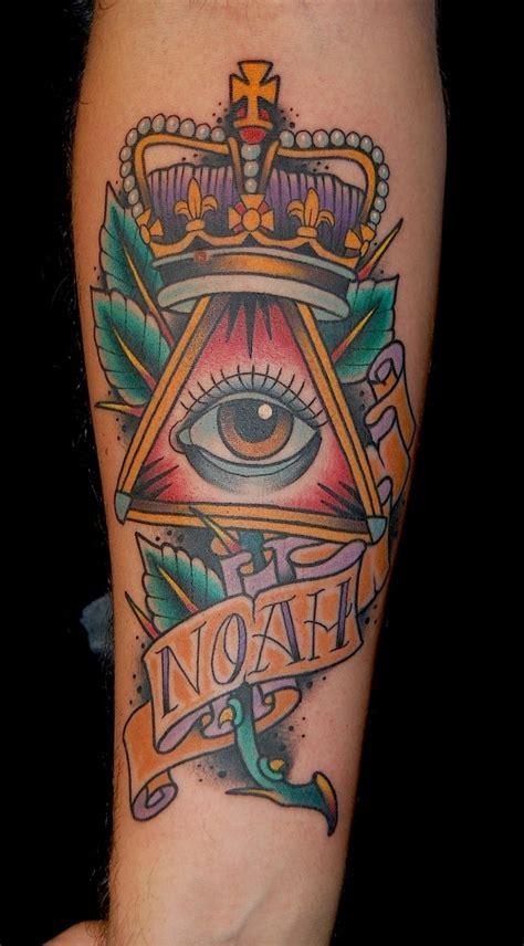 tattoo studio zofingen the tattoo studio for olten and aarau