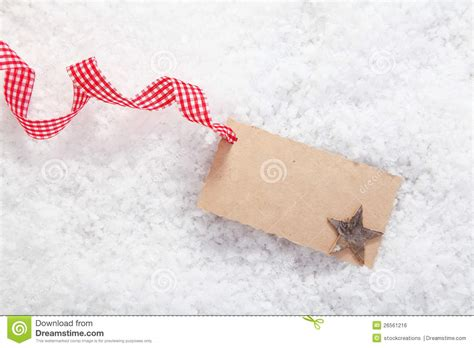 Empty Gift Cards - empty place card or gift card royalty free stock image image 26561216