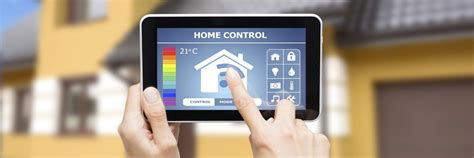 smartphone app heating control systems installed north wales