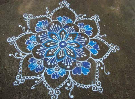 dot pattern rangoli 20 beautiful rangoli patterns and designs easyday