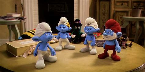 The Smurfs 2 Vanity by 11 11 Png 16703691 Free Image Hosting At Turboimagehost