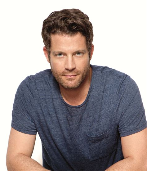 nate burgess nate berkus net worth biography age weight height