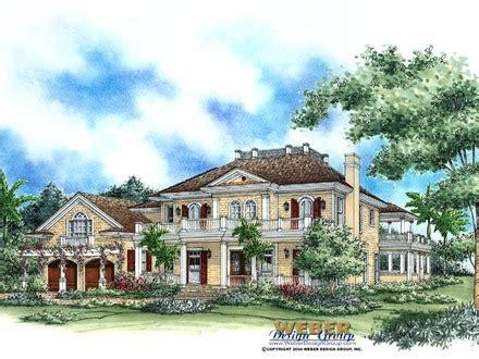 jamaica house plans caribbean homes house plans jamaica house plans and design caribbean house plans