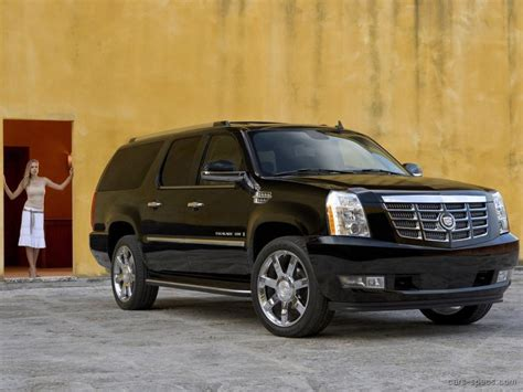 chilton car manuals free download 2009 cadillac escalade esv windshield wipe control 2009 cadillac escalade esv auto transmission indicator l removal purchase used 2009 cadillac