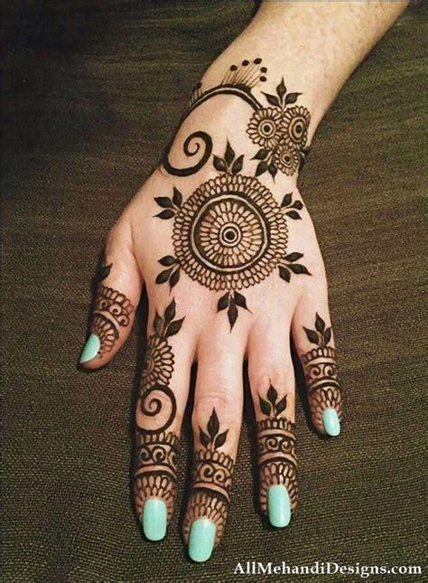 henna design ideas 1000 easy mehndi design simple mehandi desings images