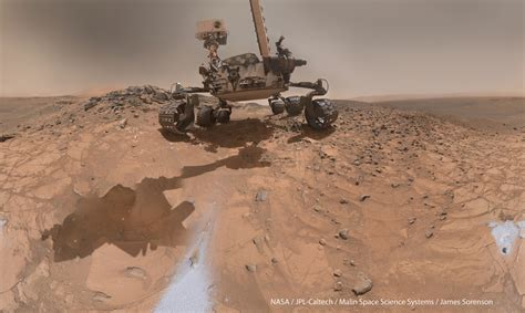 latest images from the mars curiosity rover for june 23rd 2014 mars rover selfie off topic star citizen base