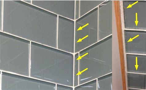Tiling Kitchen Backsplash cortadores de precis 227 o ferramentas para cortar e furar