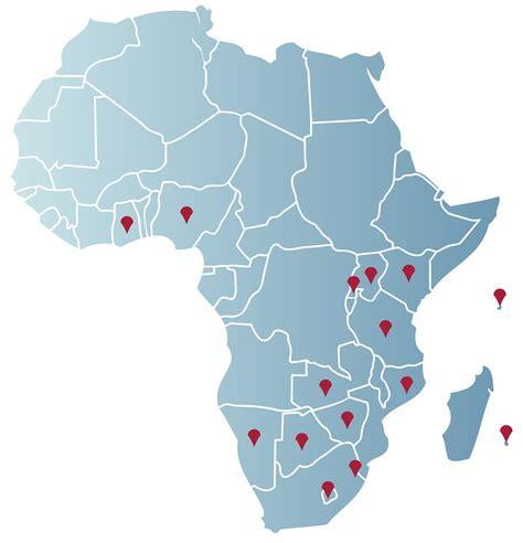 Background Screening Background Screening In Africa Background Screening
