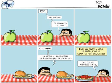 manipulador de alimentos mediavida - Donde Se Saca Carnet Manipulador Alimentos
