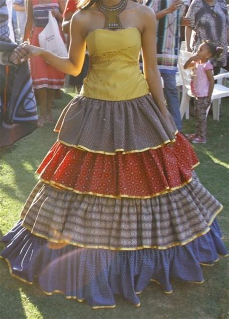 pedi traditional skirt pedi traditional wedding dresses 6 fashion trend