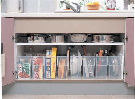 organizing a kitchen how to organize a small japanese kitchen blog