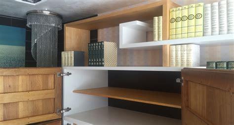 mobili marchetti prezzi libreria porta tv marchetti da cm 300 in legno massello