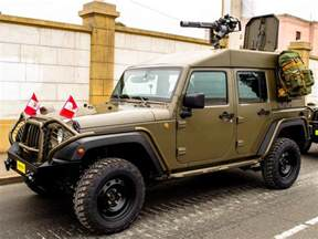 Fiat Owns Jeep Romania May Produce Jeep Vehicles Romania Insider