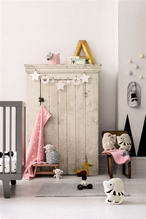 pastel colors bedroom ideas 20 adorable kids room with pastel color ideas home design and interior