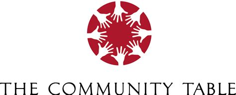 The Community Table by The Community Table Greater Pittsburgh Community Food Bank