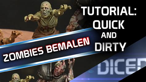 quick and dirty wireshark tutorial tutorial zombies bemalen quick and dirty diced youtube