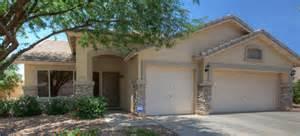 homes for in mesa az mesa arizona home for stonegate estates