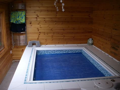 how to make your own bathtub how to build your own hot tub