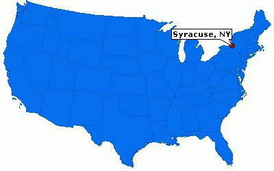 Syracuse Ny Birth Records Syracuse New York City Information Epodunk