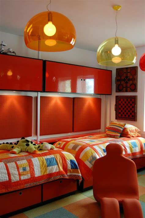 9 year old boy bedroom ideas kinderzimmer len kreieren die vollkommene zimmereinrichtung