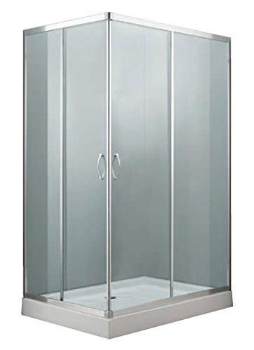 vendita box doccia box doccia 80x100 usato vedi tutte i 67 prezzi