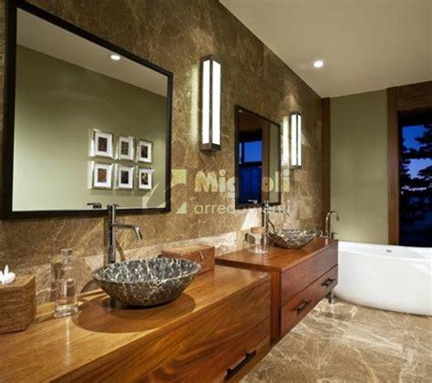 accessori bagno modena bagno accessori e mobili a modena