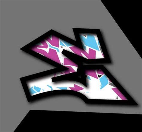 graffiti amazon  graffiti