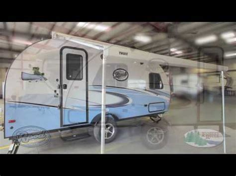 r pod west coast travel trailers by forest river rv quot rear r pod west coast travel trailers by forest river rv