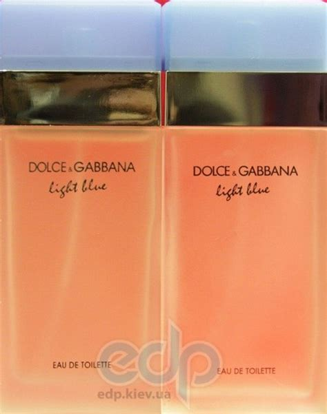 fake dolce and gabbana light blue how to spot fake dolce gabbana d g light blue fragrance