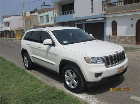 jeep laredo 2011 jeep grand laredo 2011 usd 36500