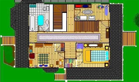 kent house plans 114 best images about smallville on pinterest chloe john schneider and smallville