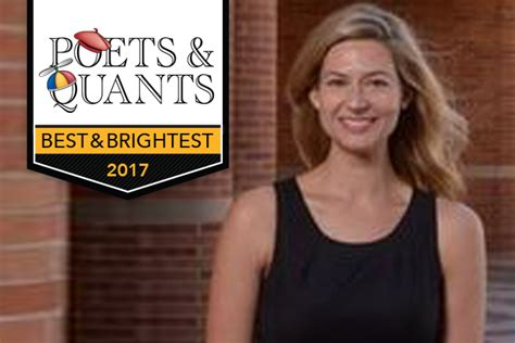 Http Poetsandquants 2017 02 11 Best Mba Career Centers by 2017 Best Mbas Compton Ucla