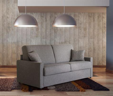 canapé design toulouse idee deco chambre adulte orange