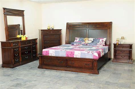 pine wood bedroom furniture bn br23 pine wood bedroom furniture baongoc wooden furniture