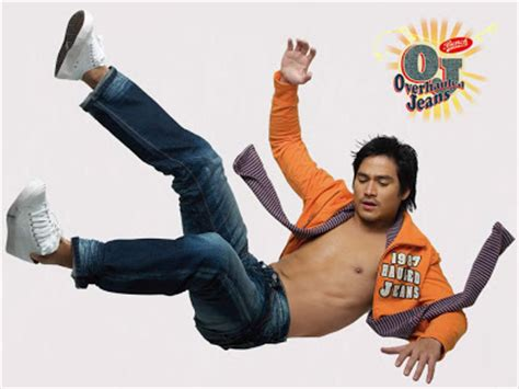 piolo pascual bench asian top models piolo pascual on bench oj
