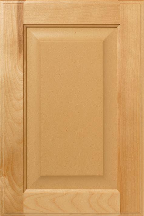 paint grade mdf cabinet doors paint grade birch cabinet door with raised mdf center