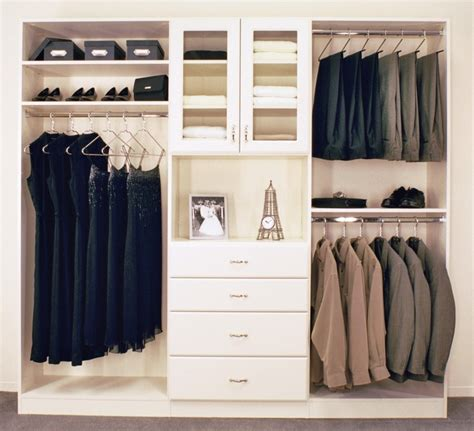 Fast Track Closet by Tips Amazing Rubbermaid Fasttrack Lowes For Best