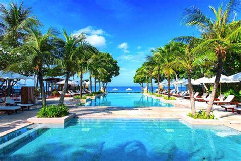 best resorts thailand best high end resorts in thailand thailand