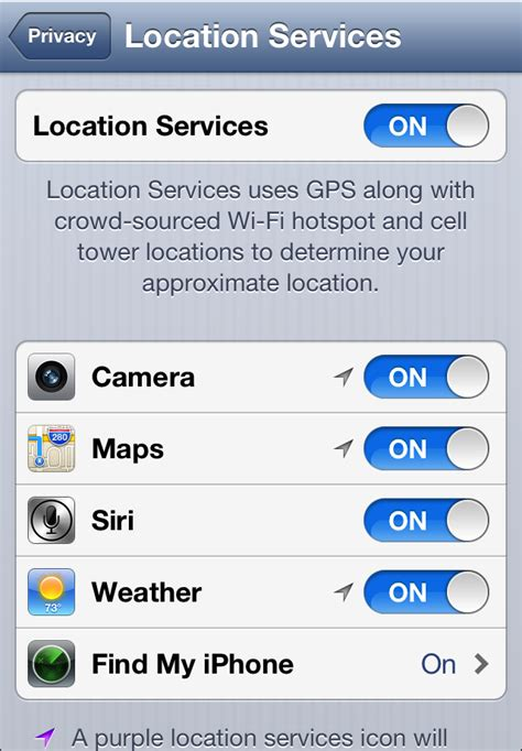 weather app  iphone   updating apple community