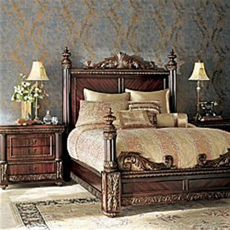 sovereign bedroom furniture better home improvement gadgets reviews part 1295