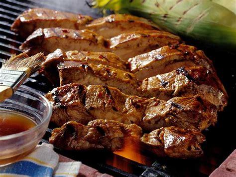 country style pork ribs calories carolina country style ribs pork recipes pork be inspired