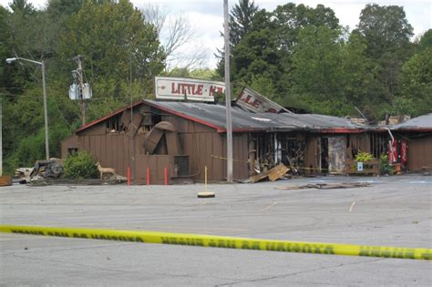 nashville indiana elementary school little nashville opry manager charged with arson news