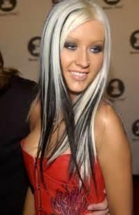 aguilera hair color 16 fantastic aguilera hairstyles pretty designs