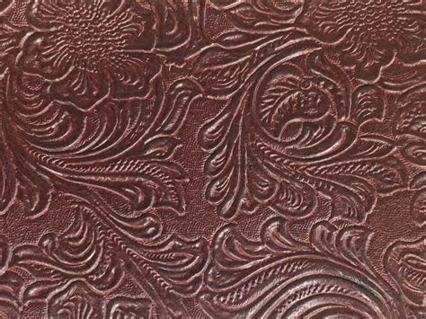 faux leather fabric for upholstery monterey faux tooled leather upholstery vinyl fabric