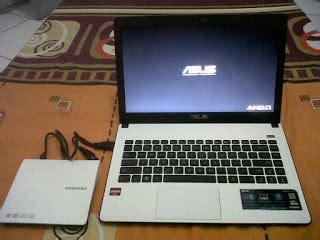 Lcd Laptop Asus X401u akibat buruk melepas baterai laptop part ii hariez gibbs