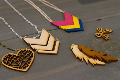 jewelry classes orange county factory enova is the laser engraving and laser cutting
