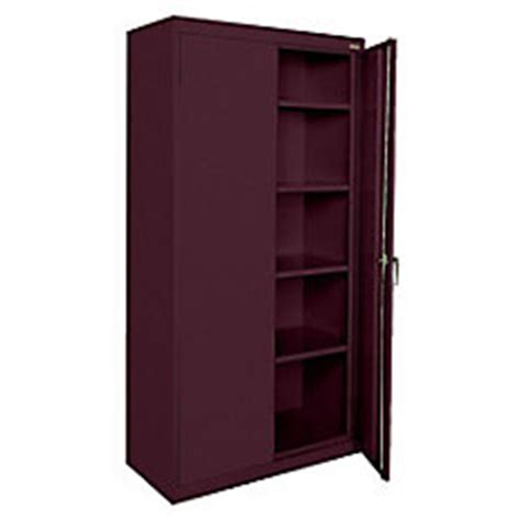 Home Depot Canada Kitchen Cabinet Organizers Shop Storage Cabinets At Homedepot Ca The Home Depot Canada