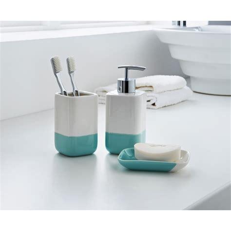 dipped coloured bathroom set pc home bathroom bm