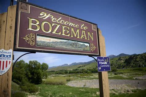 service bozeman mt sense of modern bozeman montana s fancy place city