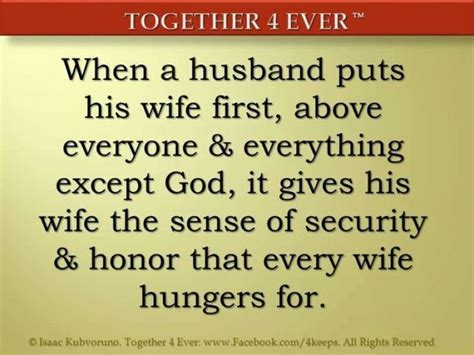 husband on gender journey wants his wife to go along 30 husband and wife quotes with images pictures picsmine